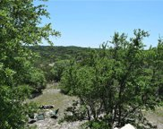2900 Stagecoach Ranch Loop, Dripping Springs image