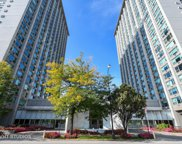 3600 North Lake Shore Drive Unit 2621, Chicago image