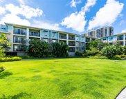 455 Kailua Road Unit 4305, Kailua image