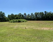 111 Tee Jay Ct., Conway image