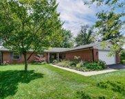 5741 Oak Valley Road, Dayton image