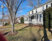 758 Forest Road, Greenfield image