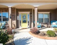 148 Jones Creek Circle, Anderson image