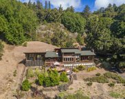 699 Ryder Rd, Scotts Valley image