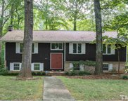 1415 Laughridge Drive, Cary image