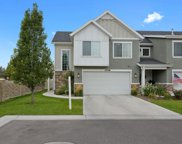 12748 Park Run Ct, Riverton image