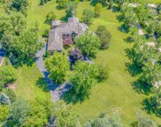 1201 Melody Road, Lake Forest image