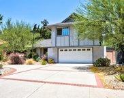 12770     Jolette Avenue, Granada Hills image