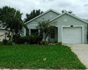2726 Brook Hollow Road, Clermont image