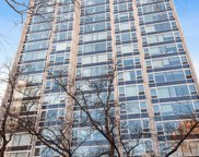 2728 N Hampden Court Unit #1202, Chicago image