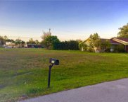741 SW 5th TER, Cape Coral image
