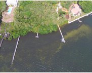6085 Manasota Key Road, Englewood image