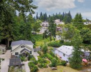 151 SW 100th St, Seattle image