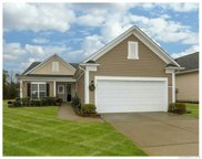 3026  Grant Court, Indian Land image