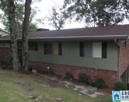 570 Shades Crest Rd, Hoover image