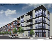 513 N Hermitage Avenue Unit #2S, Chicago image