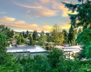 333 11TH Place Unit 2, Kirkland image