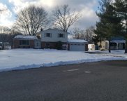 1281 DUCKWOOD, White Lake Twp image