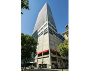 180 East Pearson Street Unit 4403, Chicago image