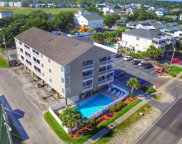 903 N Waccamaw Drive Unit 203, Garden City Beach image