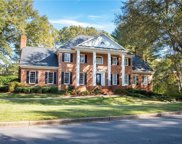 8855 River Trace Drive, Johns Creek image