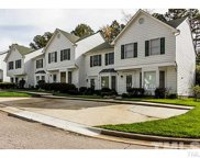 119 S Mclean Court, Cary image