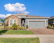 556 Seattle Slew Dr, Davenport image