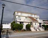 6412 Landis, Sea Isle City image