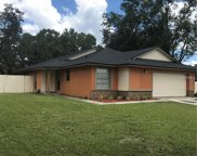 1360 Ortega Street, Winter Springs image