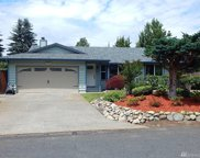 9415 163rd St Ct E, Puyallup image