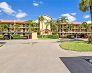 12181 Kelly Sands Way Unit 1552, Fort Myers image