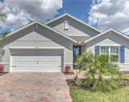 3435 Cancun Ct, Cape Coral image