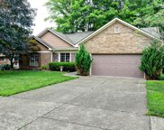 12937 Wooded Forest Rd, Louisville image