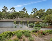 3116 Stevenson Dr, Pebble Beach image
