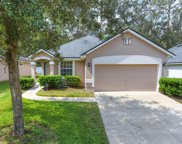 10956 CAMPUS HEIGHTS LN, Jacksonville image