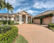 8775 Muirfield Dr, Naples image