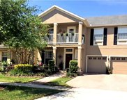 9812 Old Patina Way, Orlando image