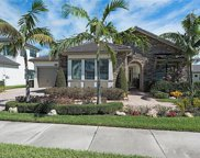 9323 Glenforest Dr, Naples image