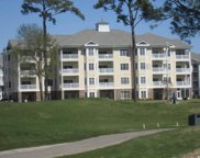 4890 Luster Leaf Circle Unit 38-301, Myrtle Beach image