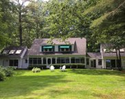 72 View Drive, Moultonborough image
