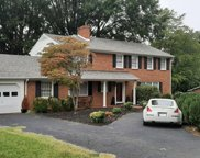 1602 Mulberry Rd, Martinsville image