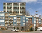 500 Elliot Ave W Unit 210, Seattle image