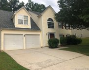 8018 Donet Terrace  Drive, Charlotte image