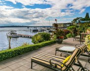 4507 Lake Washington Blvd NE, Kirkland image