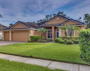 1671 Admiralty, Rockledge image
