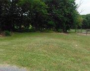 1664 Mack, Plainfield Township image