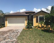 11759 Timbermarsh Ct, Fort Myers image
