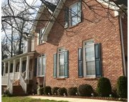 3301  Moreland Court, Fort Mill image