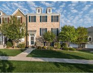 11180 Sandcastle Drive Unit #A, Woodbury image