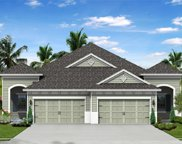 7417 Parkshore Drive, Apollo Beach image